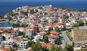 Hyra Bil Thessaloniki Tips Och Lägsta Priser